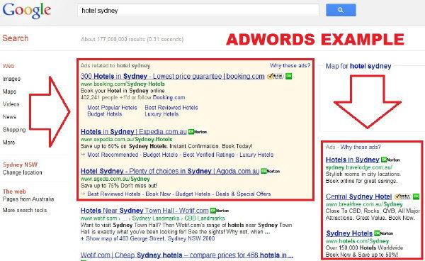 google-adwords-la-gi
