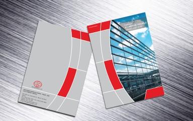 aluminum_catalogue_3d.jpg