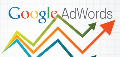 google-adwords-1.jpg