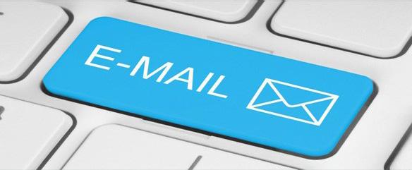 lavamedia-tiep-thi-qua-email-marketing-584x240_c.jpg