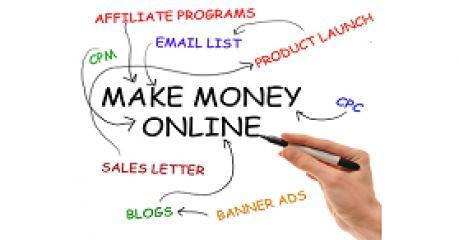 marketing-online-2.png