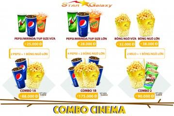 menu-combocine.jpg
