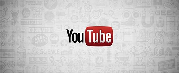 quang-cao-youtube-584x240_c.jpg