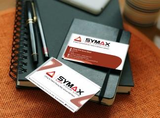 symax.jpg