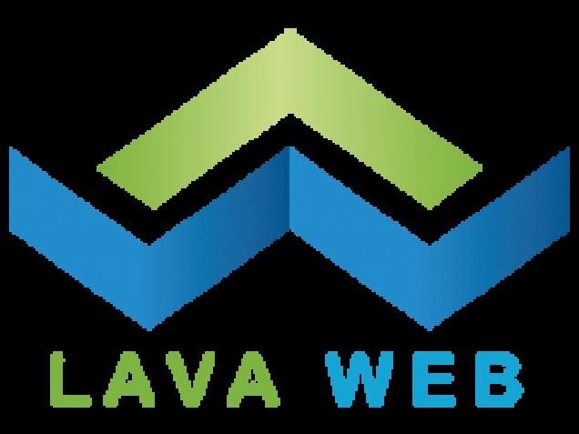 Lava Web