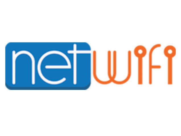 Net Wifi